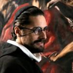 El Greco (Fotó: MTVA)