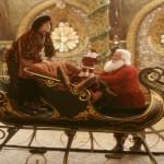 Télapu 2. - Veszélyben a karácsony (Fotó: MTVA)