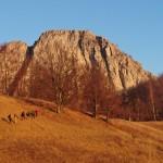 Torockói-hegység (Fotó:MTVA/Hazajáró)