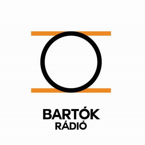 Bartók_Rádió