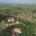 Hazajáró: Sepsiszék (Fotó: MTVA/Hazajáró)